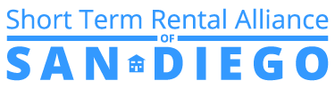 Short Term Rental Alliance of San Diego