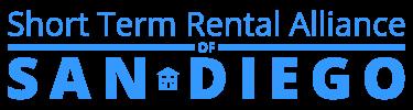 Short Term Rental Alliance of San Diego